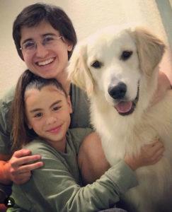 family (004)