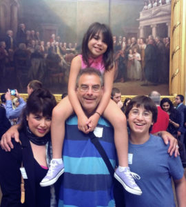 family (010)