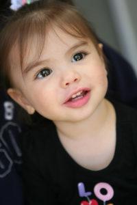 little_ashleigh (003)