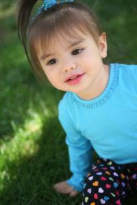little_ashleigh (004)