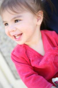 little_ashleigh (014)